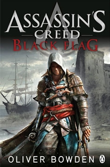 Assassins-Creed-4-Book1