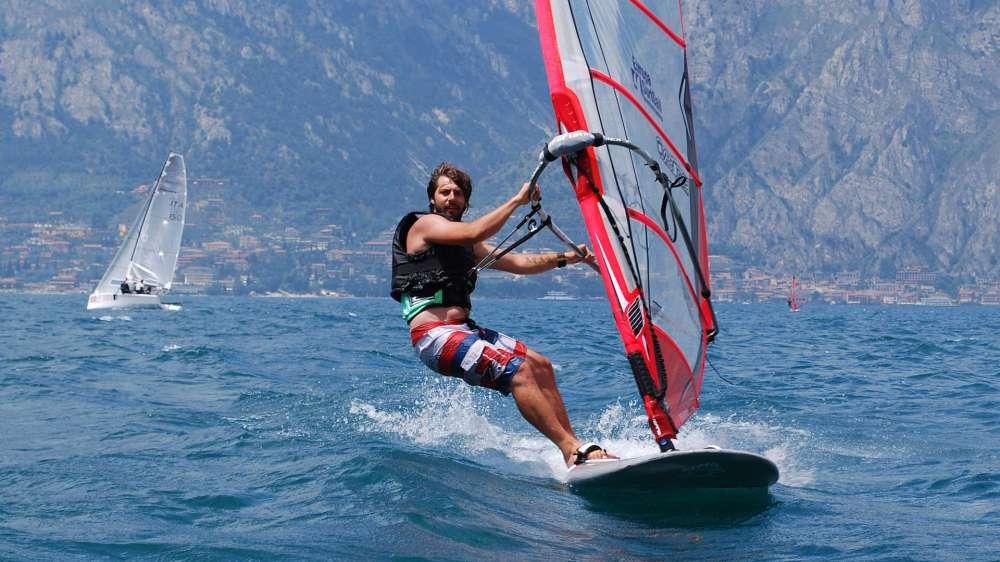 advanced-windsurf-nico