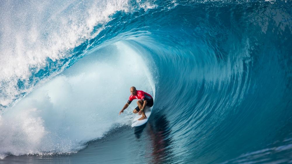 THE-SURF-1.jpg