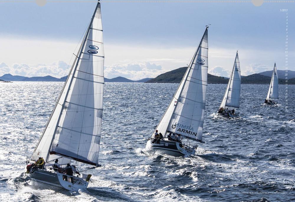 yachting_01