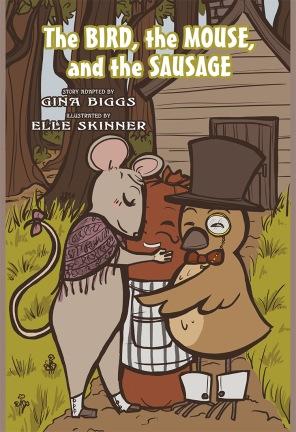 037-Bird-Mouse-Sausage_pg01